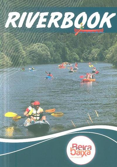 Riverbook (Nuno Mateus)