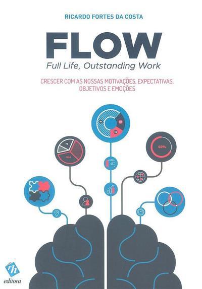 Flow (Ricardo Fortes da Costa)