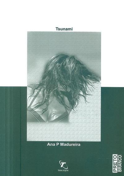 Tsunami (Ana P. de Madureira)