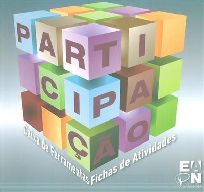 Participação (Mª Claudia Carrasquilla Coral, Mª Angeles Carnacea Cruz)