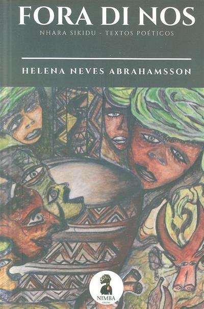 Fora di nos (Helena Neves Abrahamsson)