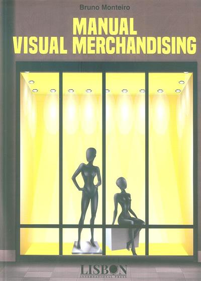 Visual merchandising (Bruno Monteiro)