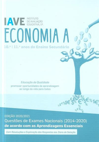 Economia A