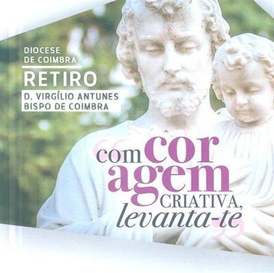 São José (Virgílio Antunes)