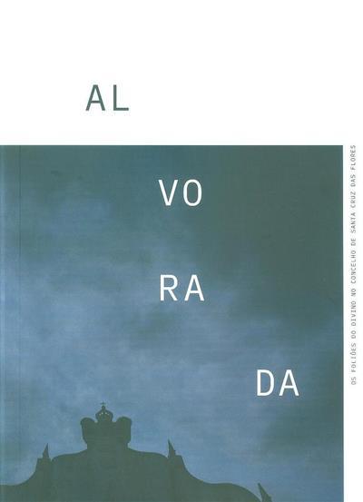 Alvorada (Paulo Ramalho, Pepe Brix)