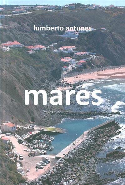 Marés (Humberto Antunes)