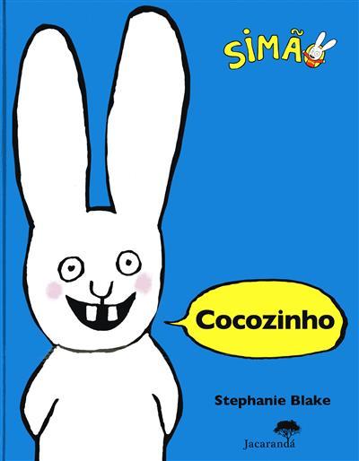 Cocozinho (Stéphanie Blake)
