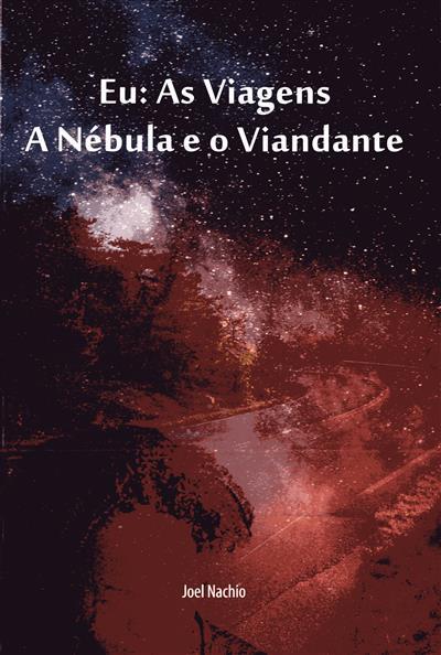 Eu (Joel Nachio)
