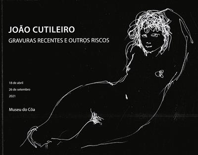 João Cutileiro (João Cutileiro)