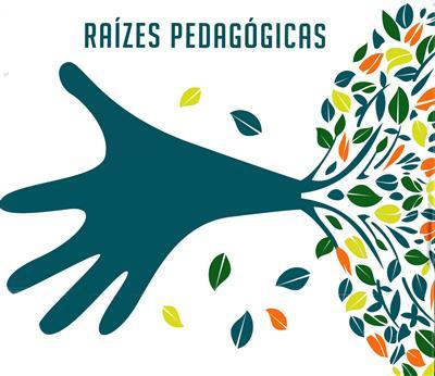 Raízes (coord. Sofia de Medeiros, Filomena Fragoso Rebelo)