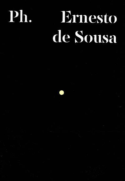 Ernesto de Sousa (Emília Tavares)
