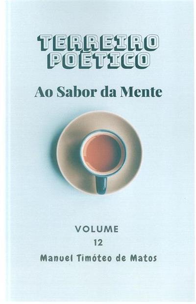 Terreiro poético (Manuel Timóteo de Matos)