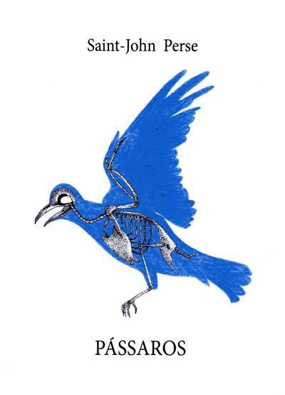 Pássaros (Saint-John Perse)