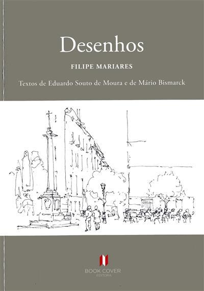 Desenhos (Filipe Mariares)