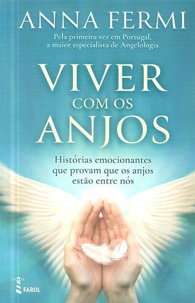 Viver com os anjos (Anna Fermi)