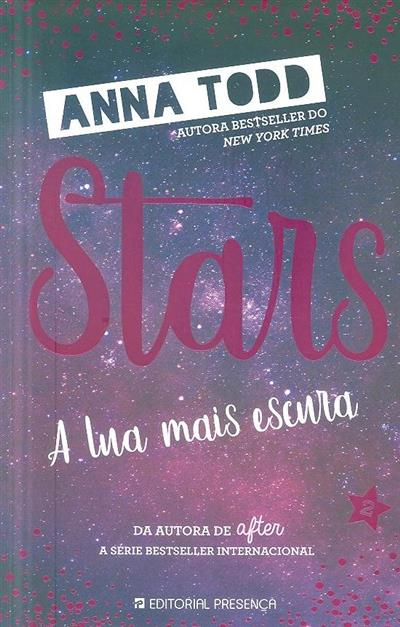 Stars (Anna Todd)