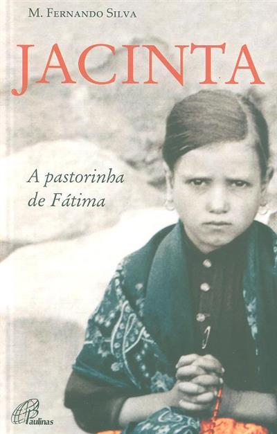 Jacinta (M. Fernando Silva)