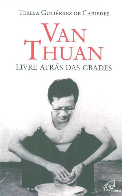 Van Thuan (Teresa Gutiérrez de Cabiedes)