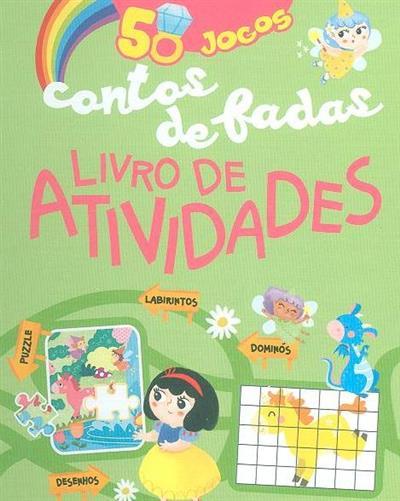 Aventura (il. Lisa Amerighi... [et al.])