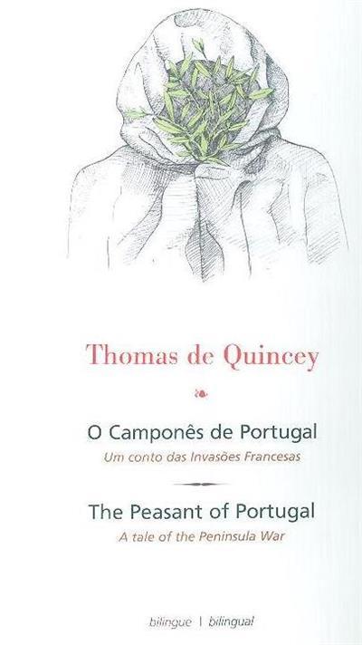 O camponês de Portugal (Thomas de Quincey)