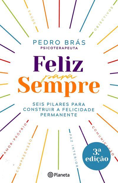 Feliz para sempre (Pedro Brás)