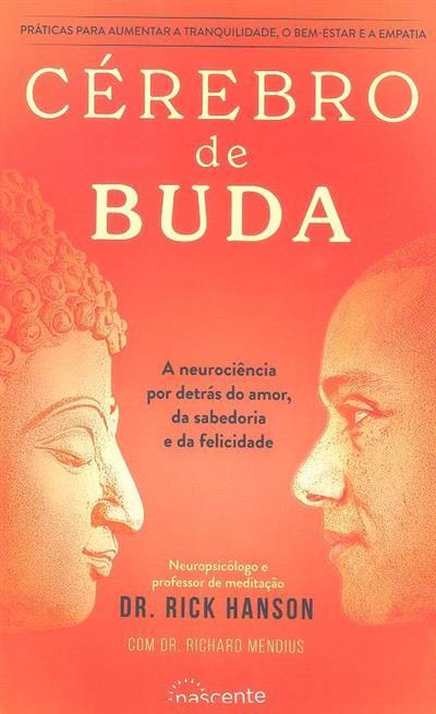 Cérebro de Buda (Rick Hanson)