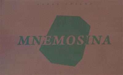 Mnemosina (André Coelho)