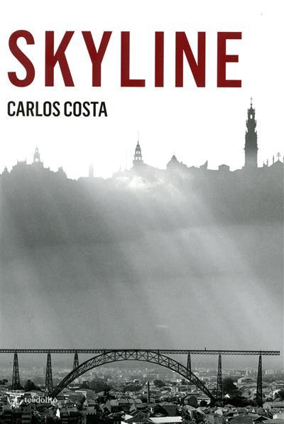Skyline (Carlos Costa)