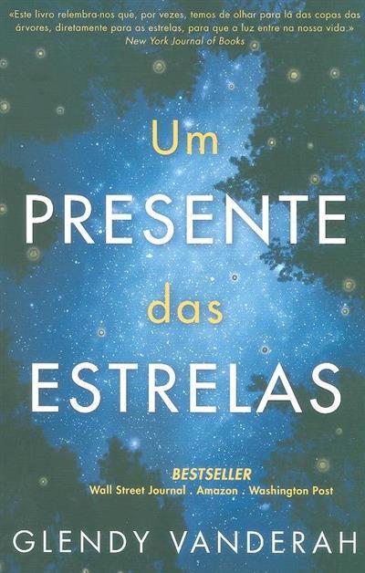 Um presente das estrelas (Glendy Vanderah)