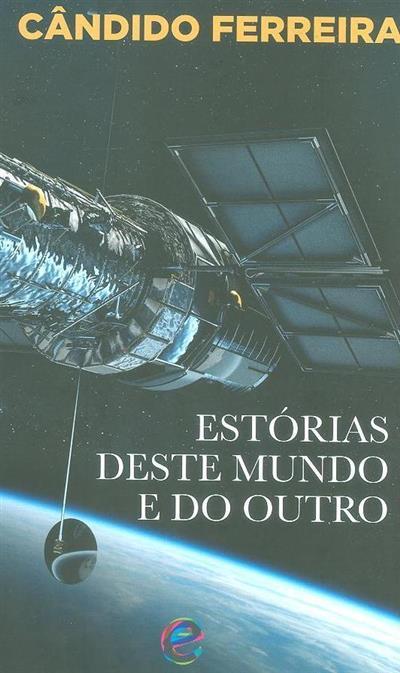 Estórias deste mundo e do outro (Cândido Ferreira)