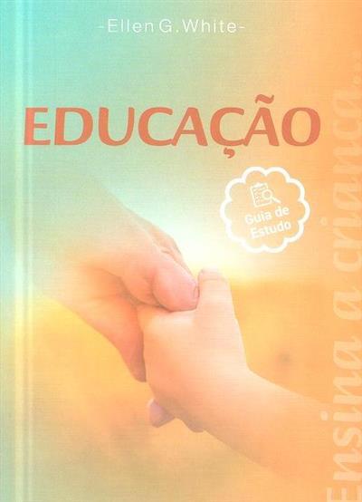 Educação (Ellen G. White)