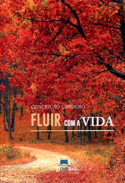Fluir com a vida (Conceição Cardoso)