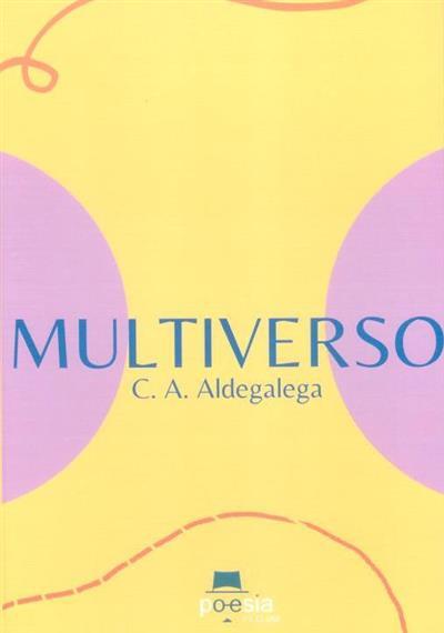 Multiverso (C. A. Aldegalega)