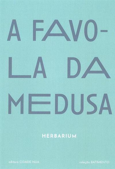 Herbarium (Miguel Martins)