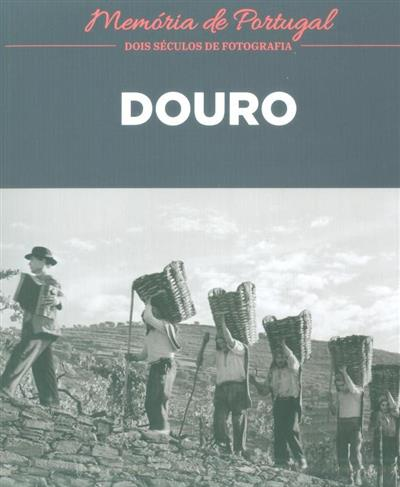 Memória de Portugal, dois séculos de fotografia (Rui Cardoso)