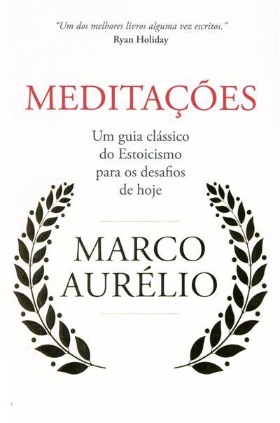Meditações (Marco Aurélio)