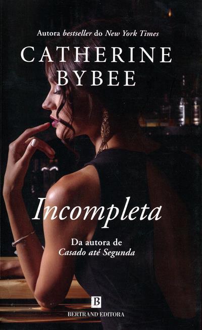 Incompleta (Catherine Bybee)