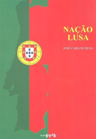 Nação Lusa (José Carlos Silva)
