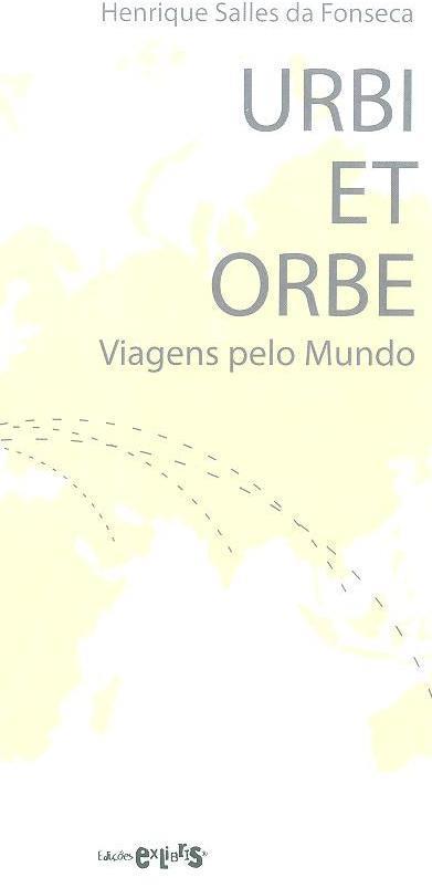 Urbi et orbe (Henrique Salles da Fonseca)