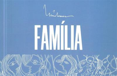 Família (Lúís Soares)