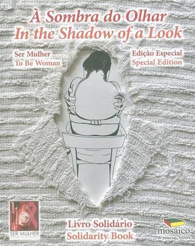 À sombra do olhar (Maria Afonso)