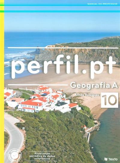 Perfil.pt (Arinda Rodrigues)