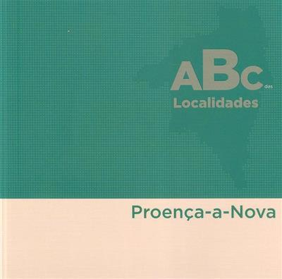 ABC das localidades