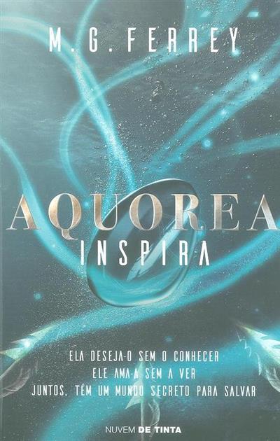 Aquorea (M. G. Ferrey)