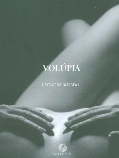 Volúpia (Leonora Rosado)