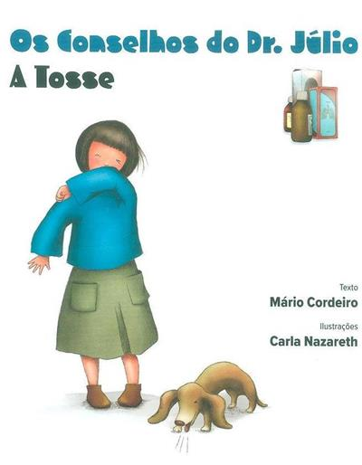 A tosse (Mário Cordeiro)