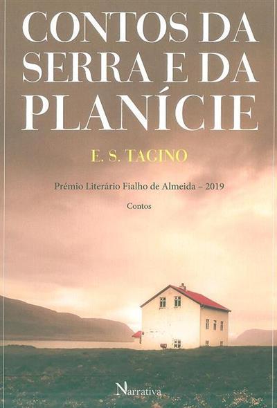 Contos da serra e da planície (E. S. Tagino)