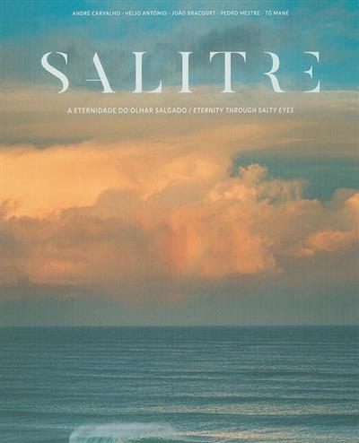 Salitre (André Carvalho... [et al.])