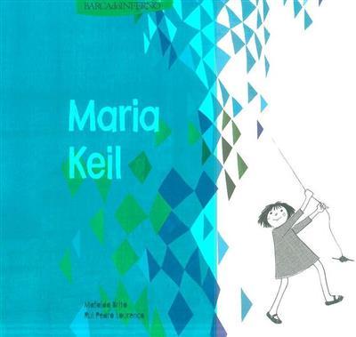 Maria Keil (Mafalda Brito)