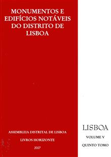 http://rnod.bnportugal.gov.pt/ImagesBN/winlibimg.aspx?skey=&doc=326154&img=63058